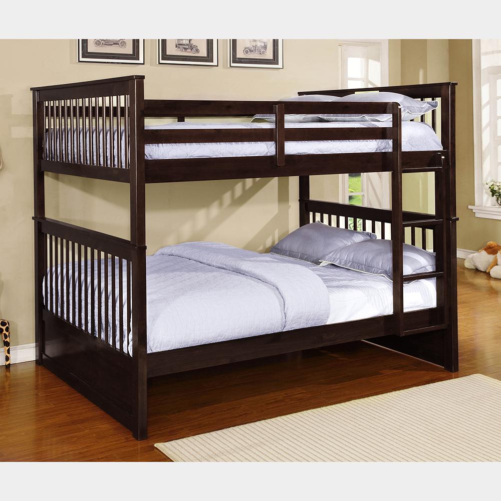 giường tầng tại hải phòng