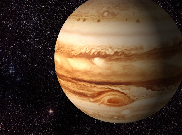 Rise of Jupiter in Cancer on August 8, 2014 and its influence on our lives