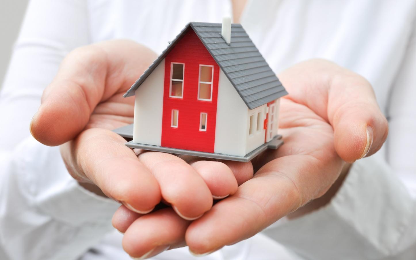 Home Loan Closure Formalities: Procedure And Process