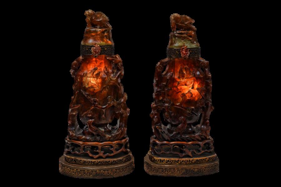 lantern_png_by_camelfobia-d5kp3jm.png