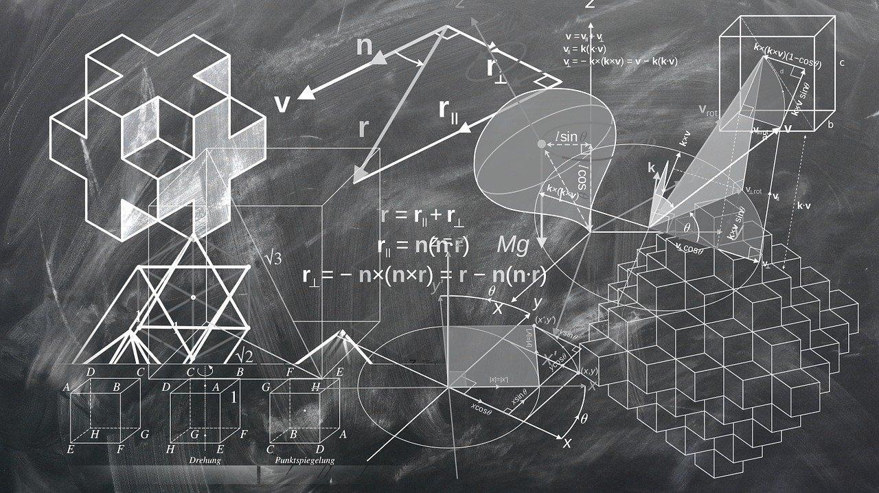 imagem sobre cálculo quântico