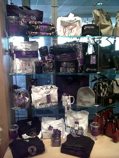 Lori's Gifts Store Locations   www lorisgifts com