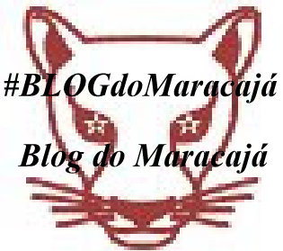 #BLOGdoMaracajá Blog do Maracajá.jpg