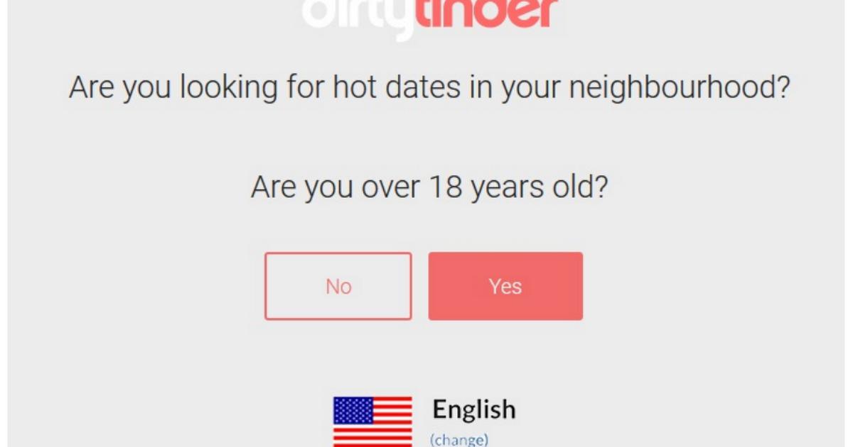 dating site in gta 5