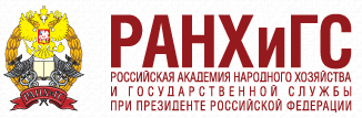http://www.ranepa.ru/templates/ot_corporatetree/images/logo.png