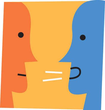 Interpersonal-Communication