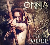 Earth Warrior