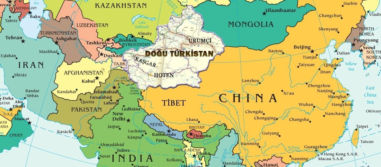 Turkistan-Asya.jpg