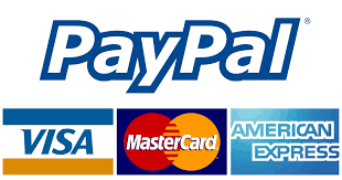 Image result for visa paypal