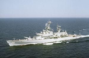 USS_Belknap_(CG-26).jpg