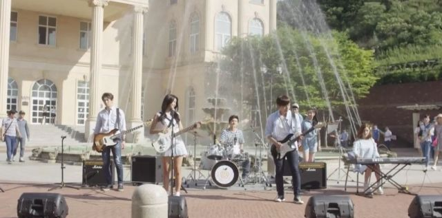 ep 12 band and fountain.jpg