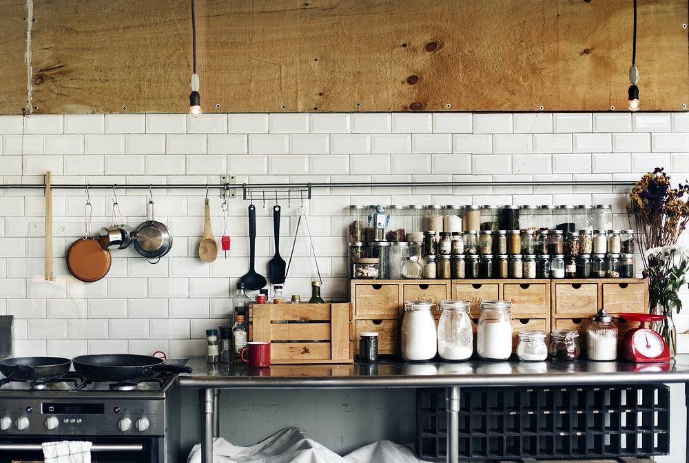 Cooking kitchen appliance utensils