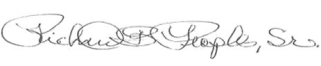 Bishop Signature (Transparent) (2).png