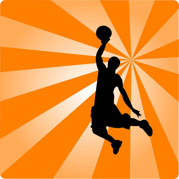 basketball-orange-silhouette-hi.png
