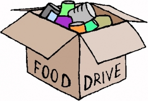 canned-food-clipart-canned-food-drive-clip-art-300x205.jpg