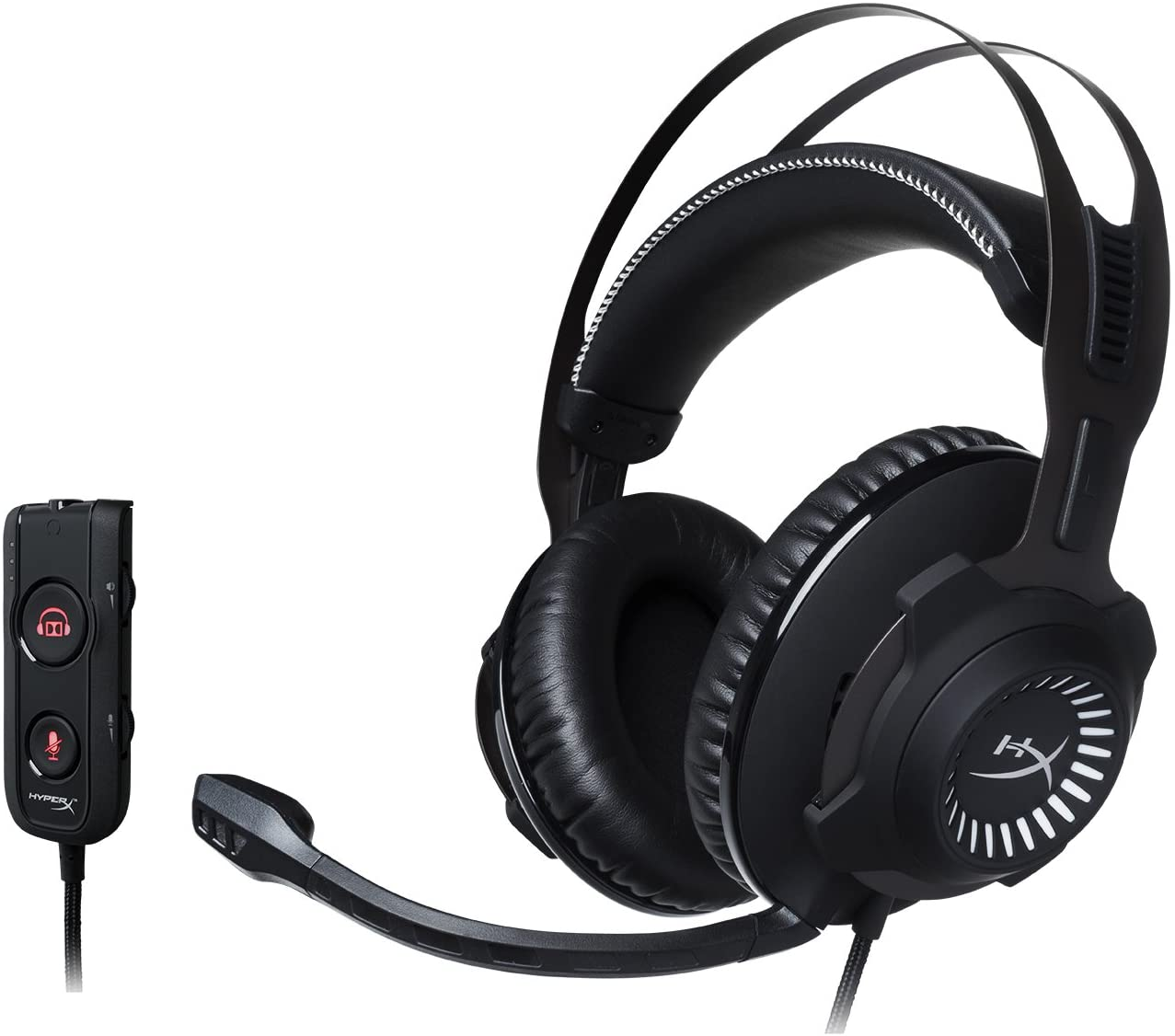 Best 7 1 Gaming Headsets Dot Esports