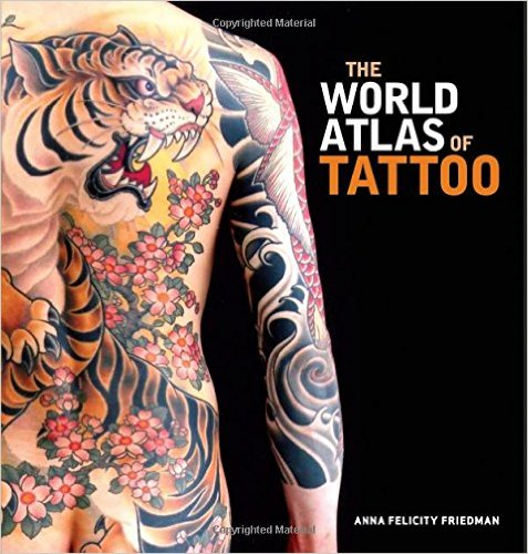 worldatlasoftattooamazon.jpg