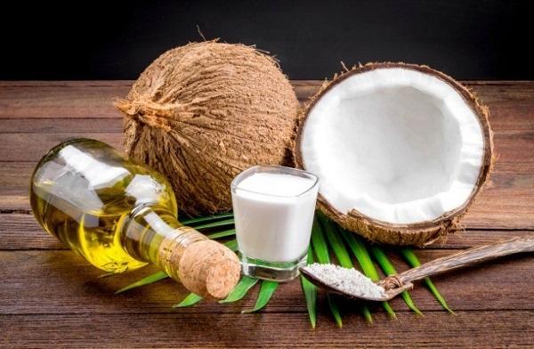 Cách lấy cao răng bằng dầu dừa - Đánh bay mảng bám Hiệu Quả