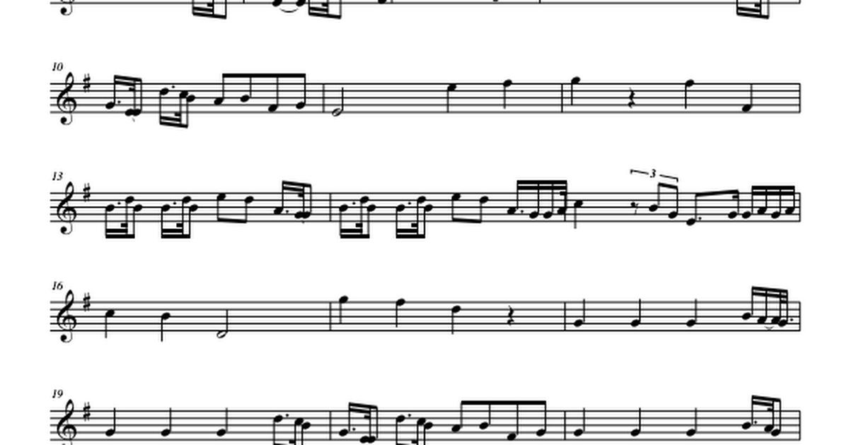 Piano a thousand years sheet music piano free : A Thousand Years - Alto Sax.pdf - Google Drive