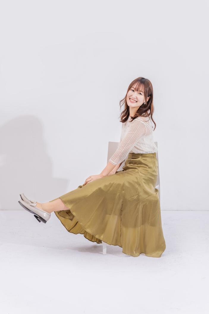 she_omoto