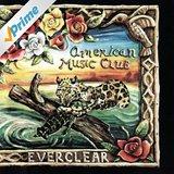 AMC Everclear.jpg