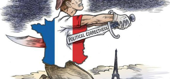 politicalCorrectness_w579.jpg