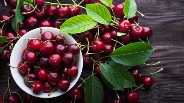 Chia sẻ những sai lầm không đáng có khi đặt mua trái cây nhập khẩu