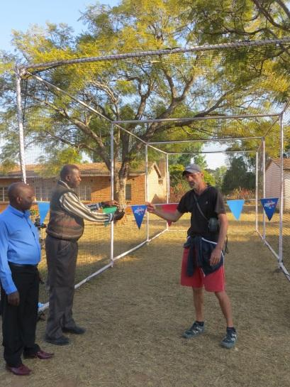 C:\Users\Catherine\Pictures\Pictures\Malawi\Malawi 2018\Cricket Cage and Opening Ceremony\IMG_5194.JPG