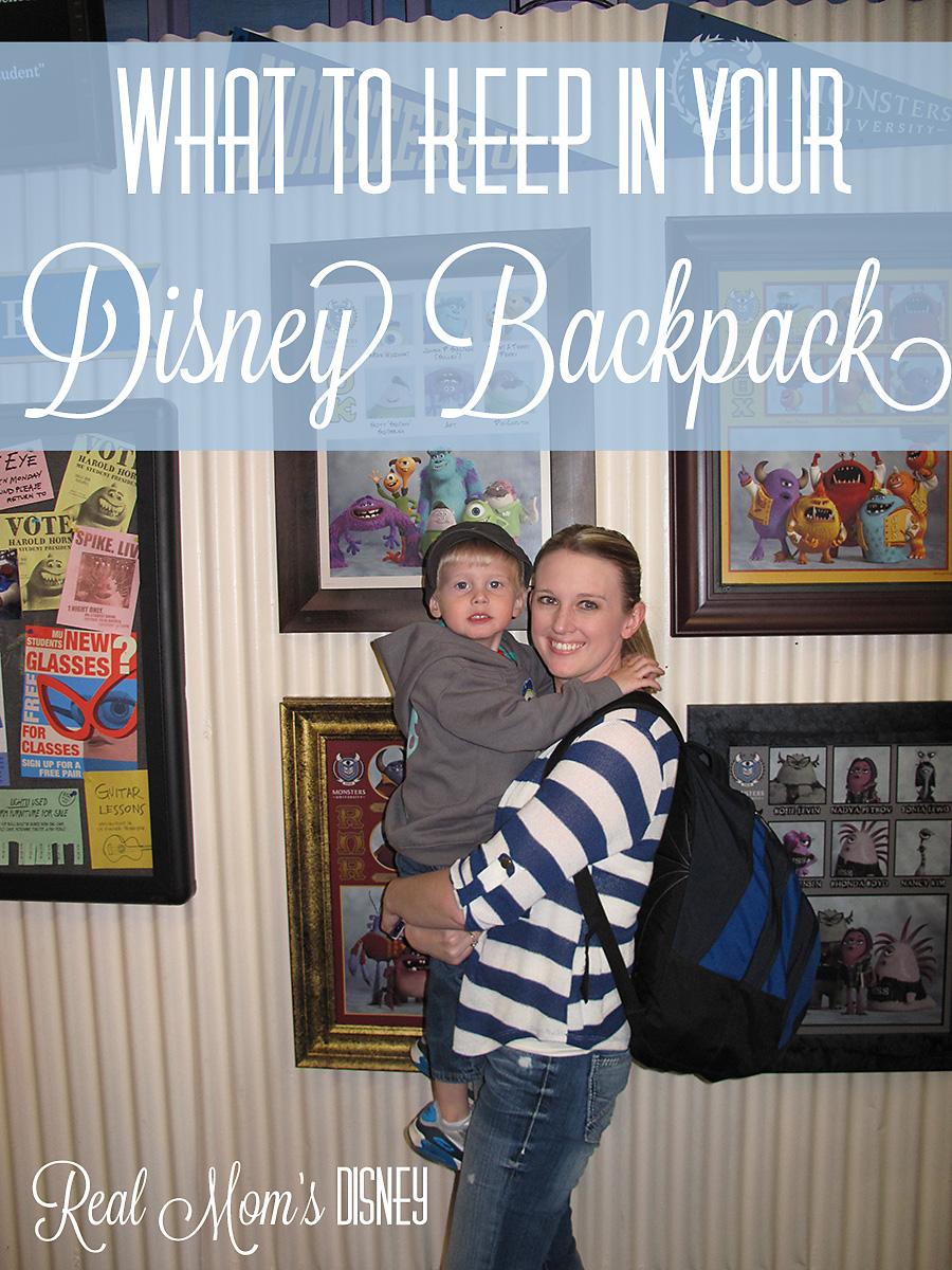 RMDbackpack.jpg
