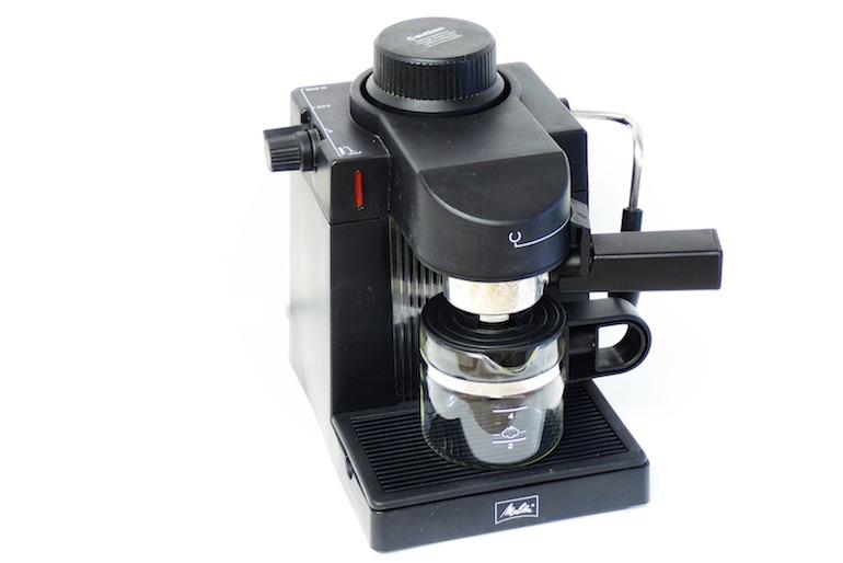 Espresso 2 W.jpg