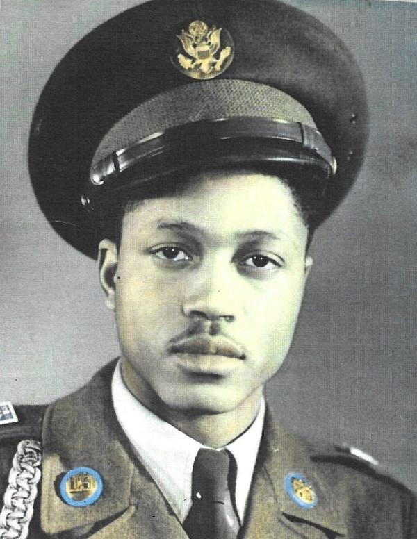 C:\Users\Elmetra\Documents\JC Hampton in uniform.jpg