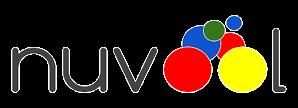 www.nuvool.com