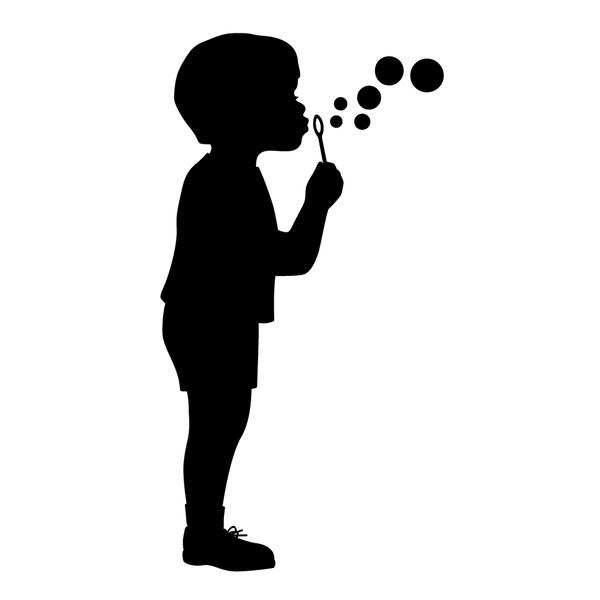 Child-icon.jpg