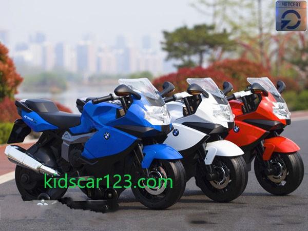 Hầu hết các loại xe mô tô điện giá rẻ hiện nay đa phần là nhập từ Trung Quốc