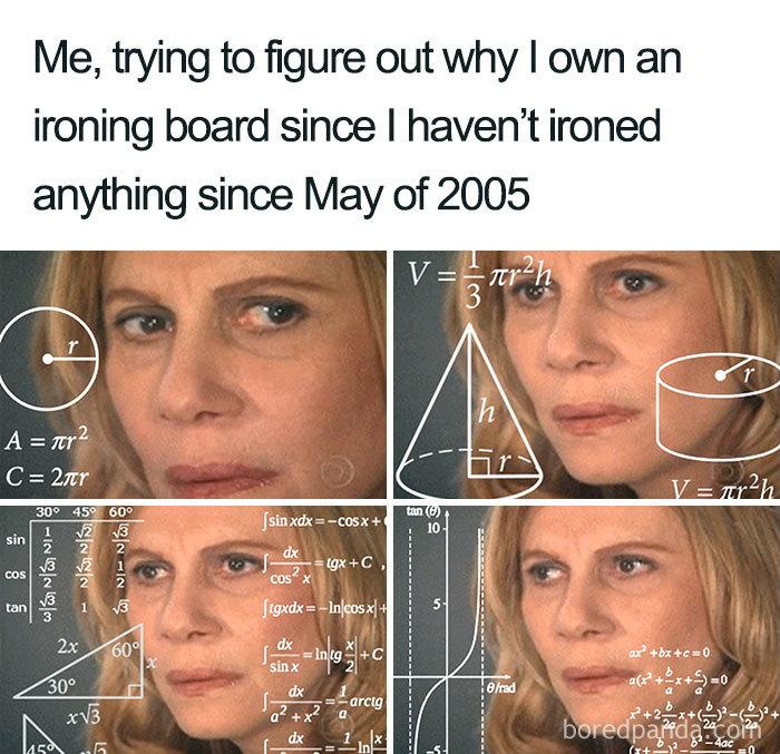 ironing-meme