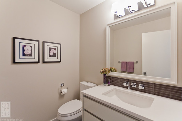 a0f1d63201bb9b40_9527-w618-h411-b0-p0--contemporary-bathroom.jpg