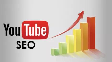 Chiến thuật SEO Youtube