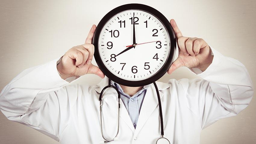 Primary Care at a Crossroads: Experts Call for Change