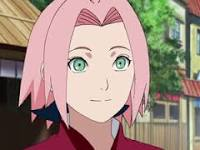 Image result for sakura naruto