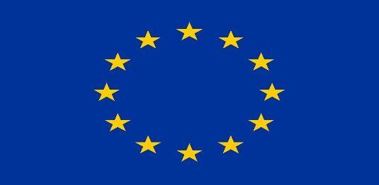 Resultado de imaxes para BANDERA EUROPEA IMAGEO
