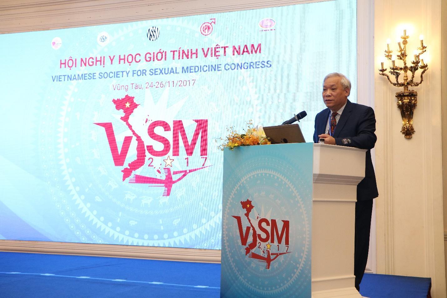 Phòng khám đa khoa 52 Nguyễn Trãi - Bác sĩ Nguyễn Phương Hồng  - Ảnh 2