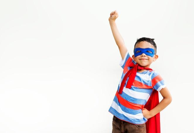 C:\Users\Кристина\Downloads\little-boy-playing-superhero-playground.jpg