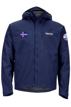 Merktu við stærð og fjölda. Hægt er að velja fleiri en eina stærð.