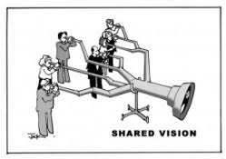 Shared Vision for the Next Generation of Teaching - Core Education ...