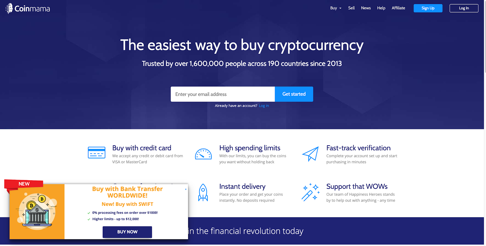 where to buy bitcoins fastrak