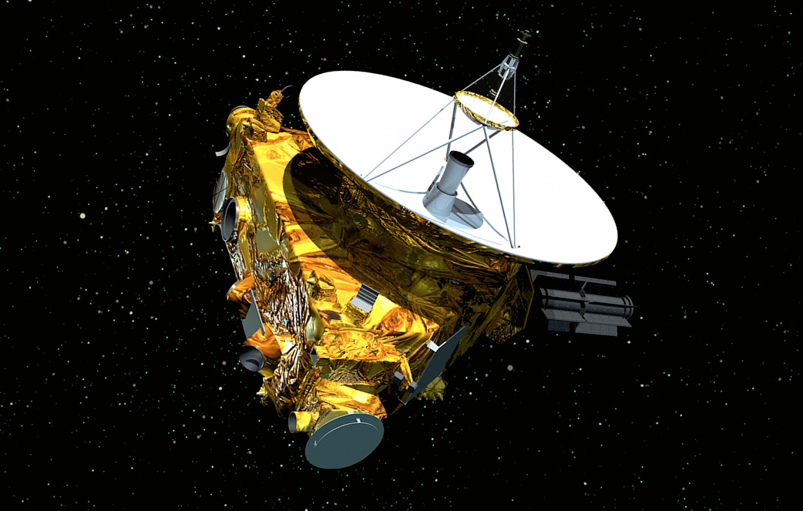 FIGURE-2-pluto-new-horizons-art.jpg
