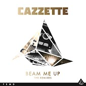Beam Me Up (Original Mix)