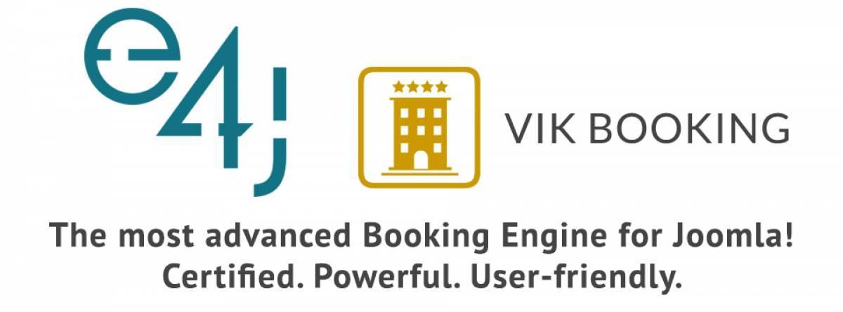 Vik Booking.jpg