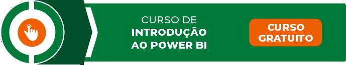 banner do curso de introdução ao power bi