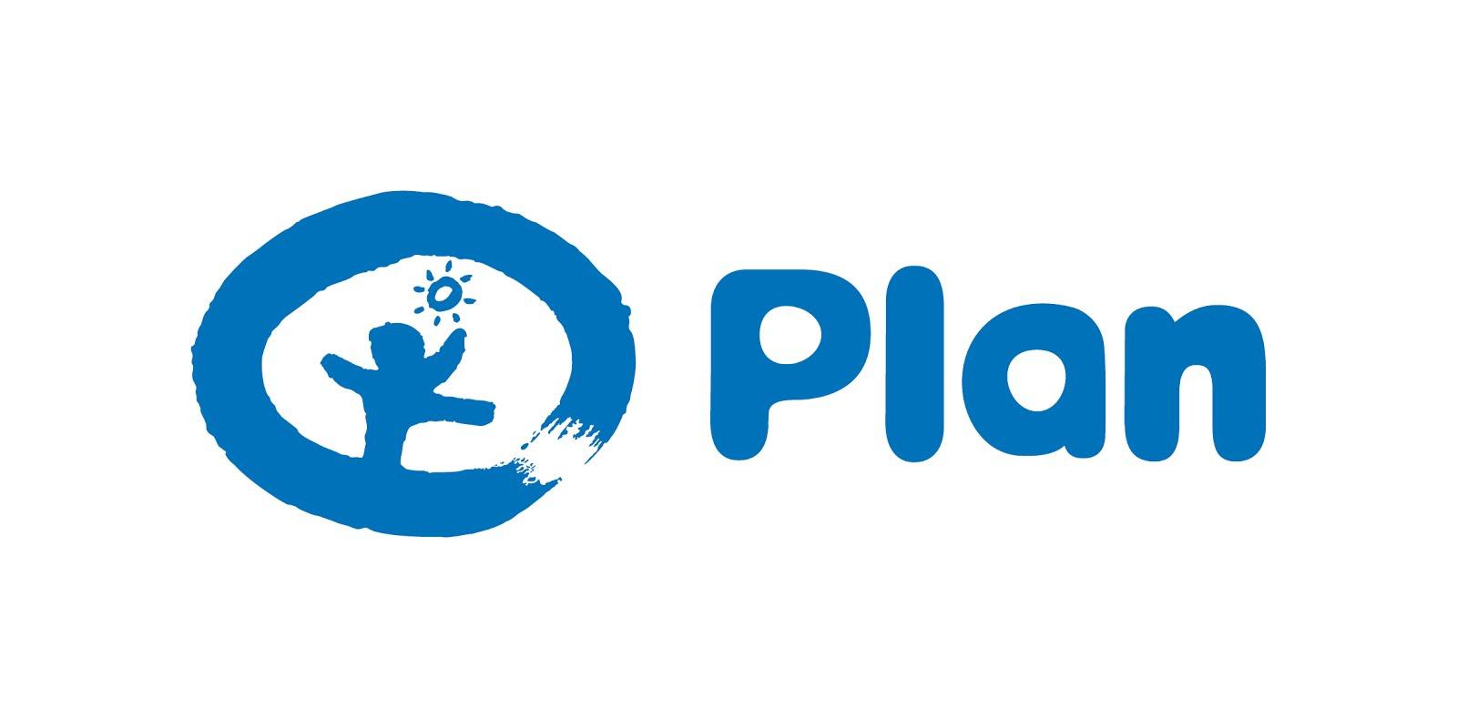 PlanUK_Logo-Lndscp_4col.jpg